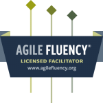 Agile Fluency