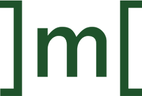 New Work @ meta-system ]m[