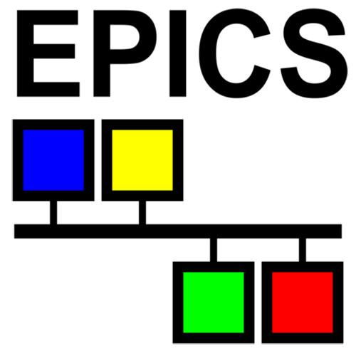 epics white